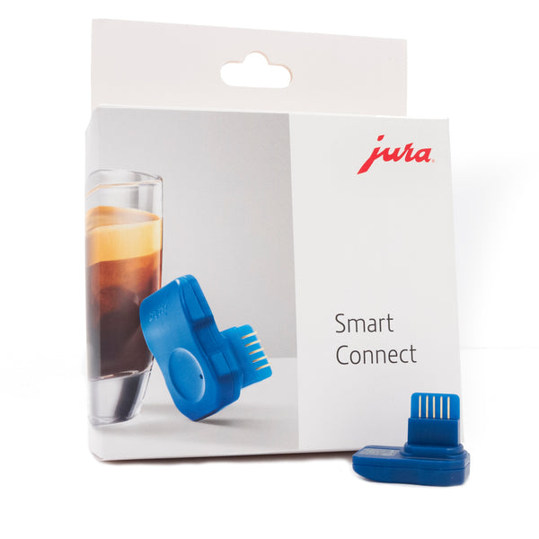 JURA Smart Connect Bluetooth Adapter