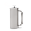 Espro P7 Press for Coffee 18oz - Polished Stainless Steel