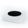 Acaia Pearl S Coffee Scale in White