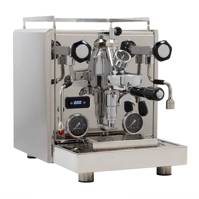 Profitec Pro 700 with Flow Control.