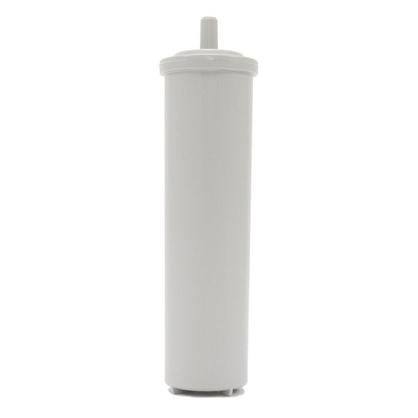 Rancilio Water Softener Base.