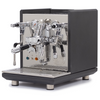 ECM Synchronika Espresso Machine, turned at an angle