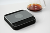 Acaia Pearl Coffee Scale in Black
