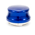 Asso Coffee The Jack Leveler in Blue