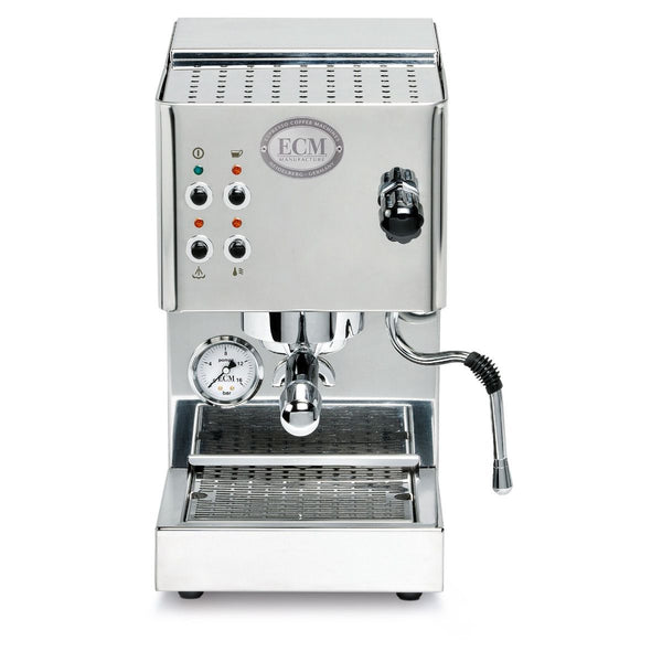 Refurbished ECM Casa V Semi-Automatic Espresso Machine