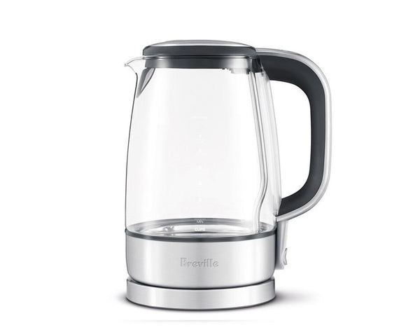 Breville BKE595XL the Crystal Clear Kettle