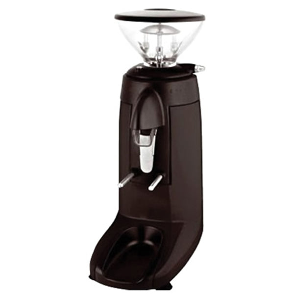 Compak K-3 Touch Espresso Grinder in Black