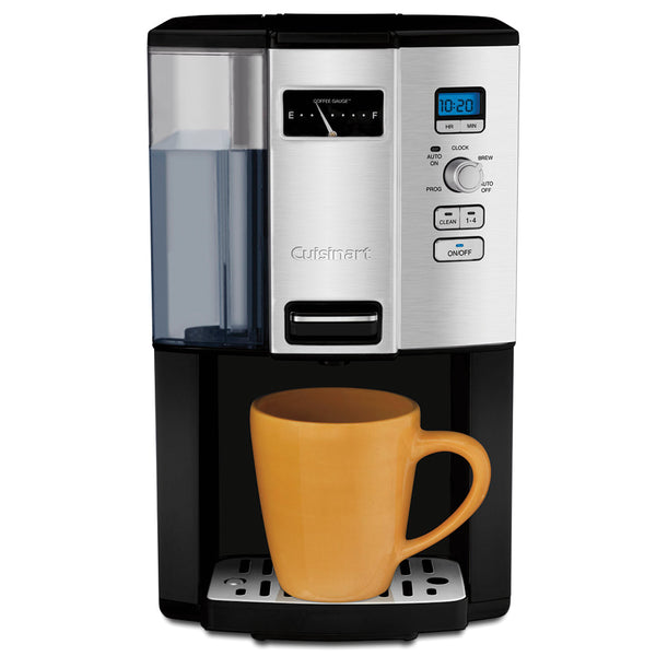 Cuisinart Coffee on Demand DCC-3000 Coffee Maker