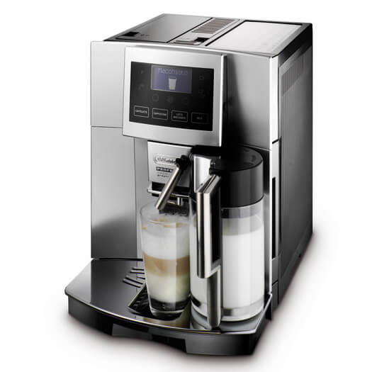 Refurbished DeLonghi Perfecta ESAM5600SL