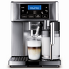 Refurbished DeLonghi Gran Dama 6700 Espresso Machine