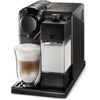 DeLonghi Lattissima Touch EN 550.BK1