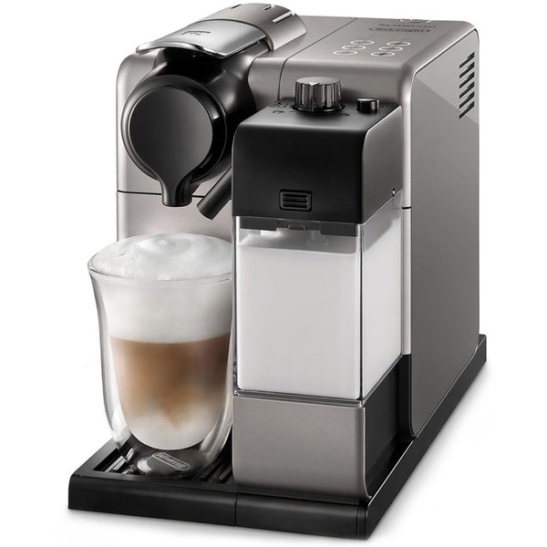 DeLonghi Lattissima Touch EN 550.S