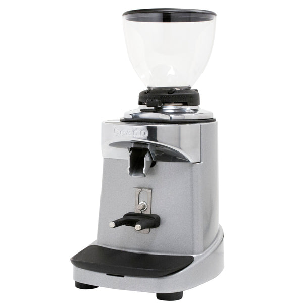 Ceado E37S Electronic Coffee Grinder - No Touch Screen