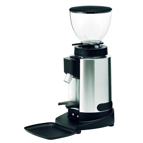 Refurbished Ceado E5P Electronic Coffee Grinder