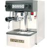 Expobar Office Control Espresso Machine