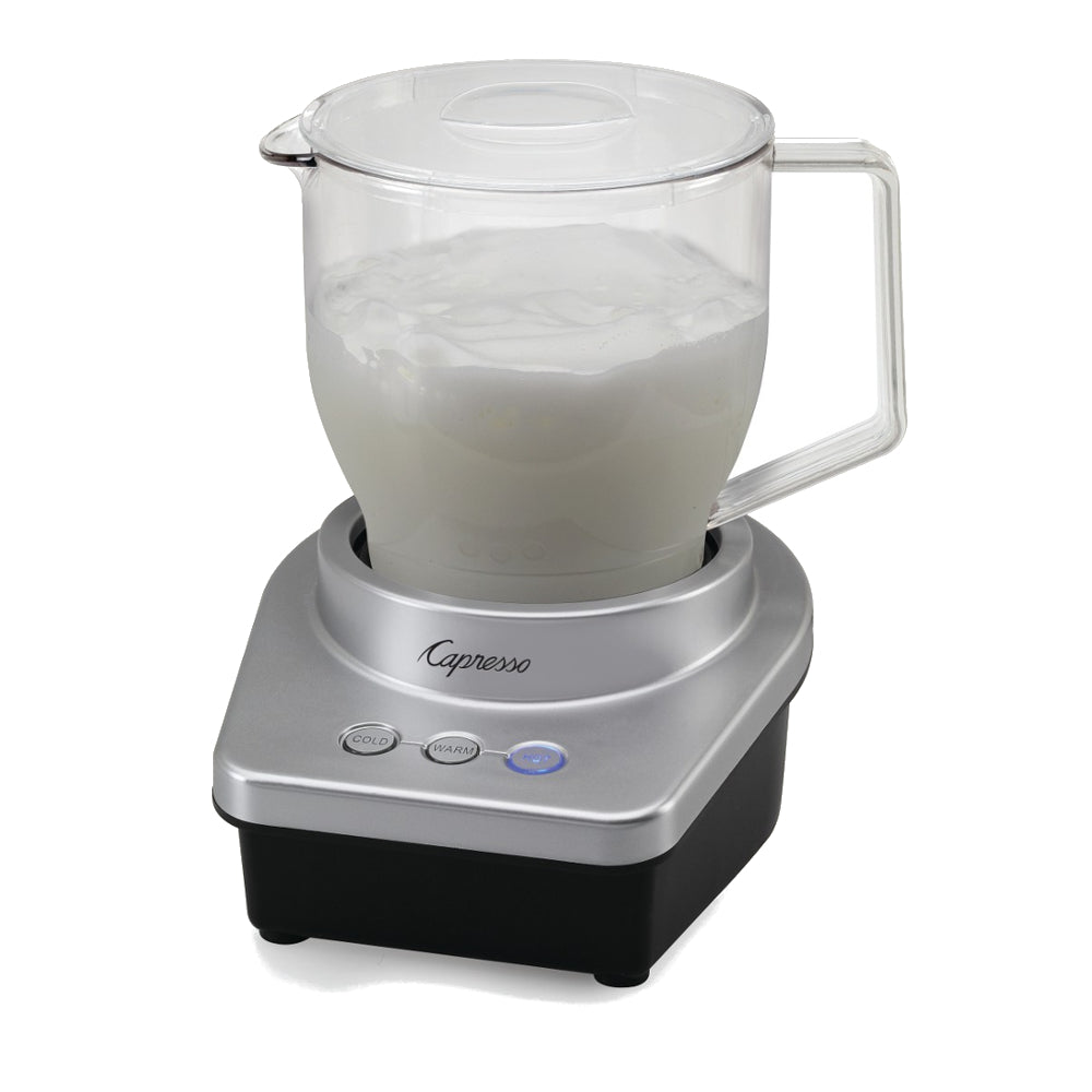 Capresso Froth MAX Auto Milk Frother