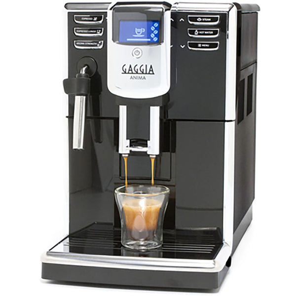 Gaggia Anima Super-Automatic