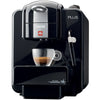 Gaggia For illy Plus Single Serve Espresso Machine