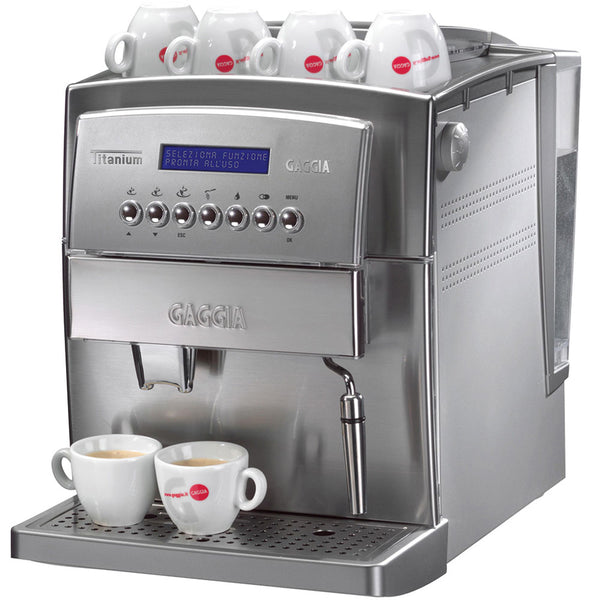 Which Automatic Coffee Machine To Choose? - …