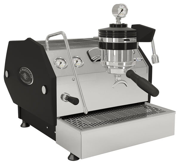 La Marzocco GS3 1 Group Manual Paddle