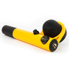 Handpresso Wild Hybrid in Yellow