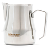 Rocket Espresso 750ml Milk Jug - Stainless Steel