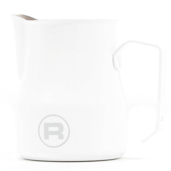 Rocket Espresso 500 ml Milk Jug - Matte White