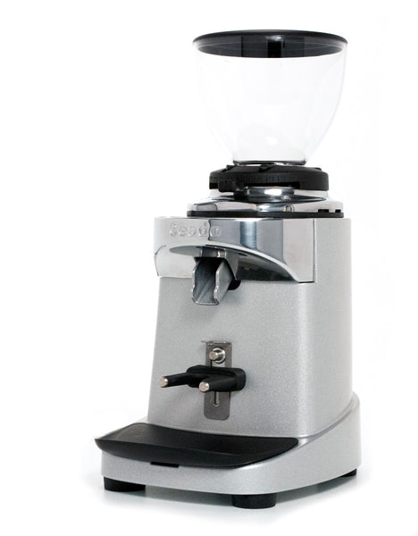 Refurbished Ceado E37 S Electronic Coffee Grinder Base