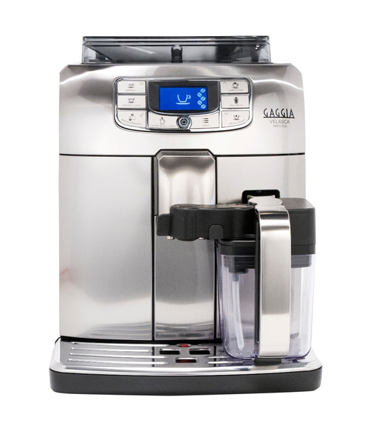 Refurbished Gaggia Velasca Prestige One-Touch