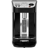 DISCONTINUED - Krups KM9008 Cup-On-Request Coffee Maker