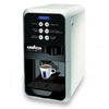 Lavazza EP2500 Plus Espresso Machine