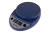 Escali Primo Digital Scale in Blue