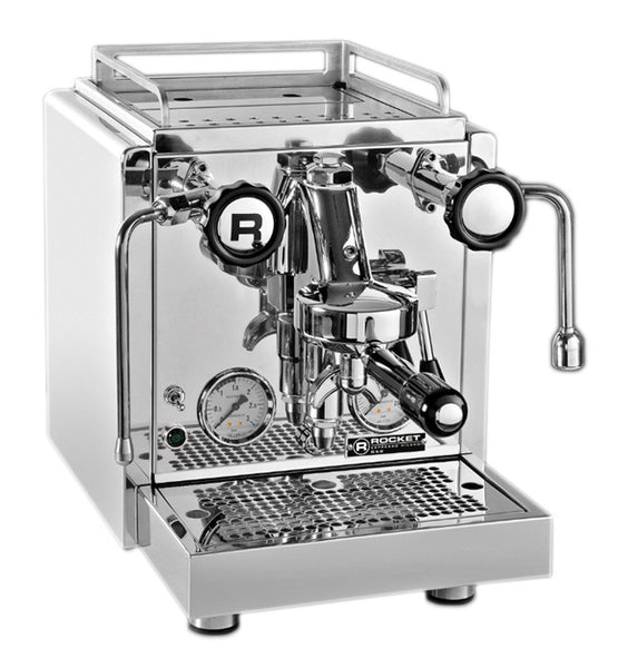 Refurbished Rocket Espresso R58 Espresso Machine