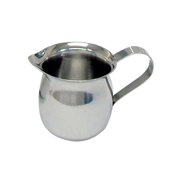 Stainless Steel Brew Pitcher