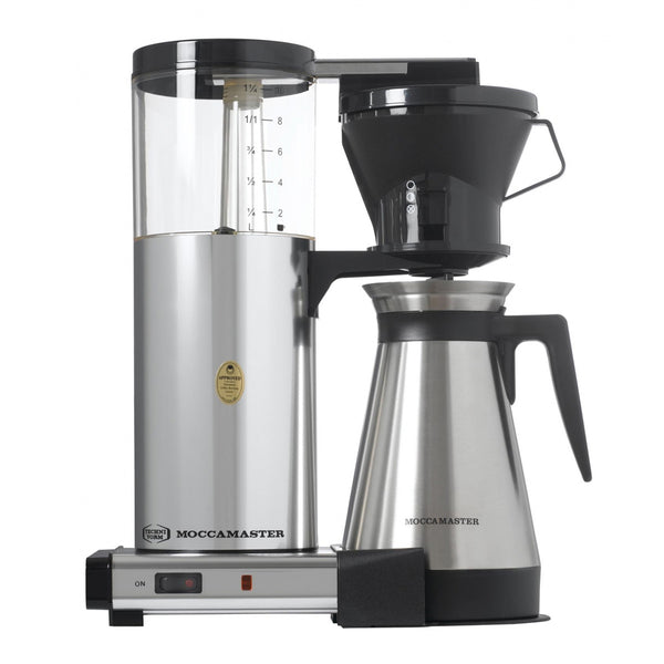 Technivorm Moccamaster CDT Coffee Maker