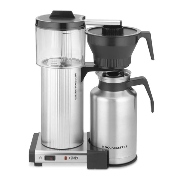 Technivorm Moccamaster CDT Grand Coffee Maker