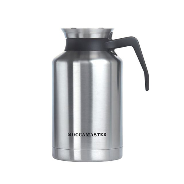 Technivorm Replacement Carafe for CDT Grand Coffee Makers