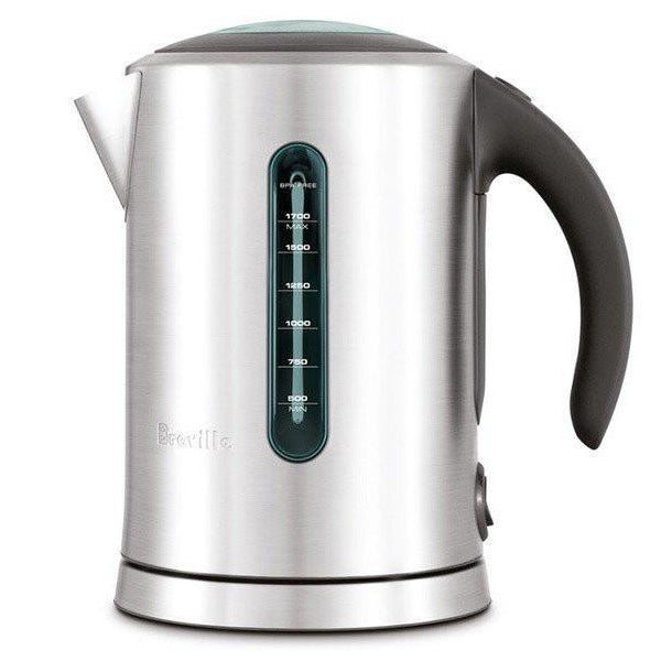 Breville BKE700BSS the Soft Top Pure