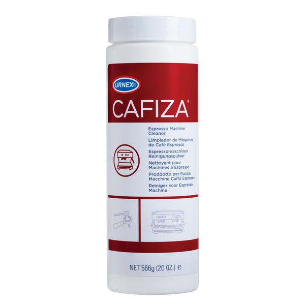 Urnex Cafiza Espresso Machine Cleaner Base