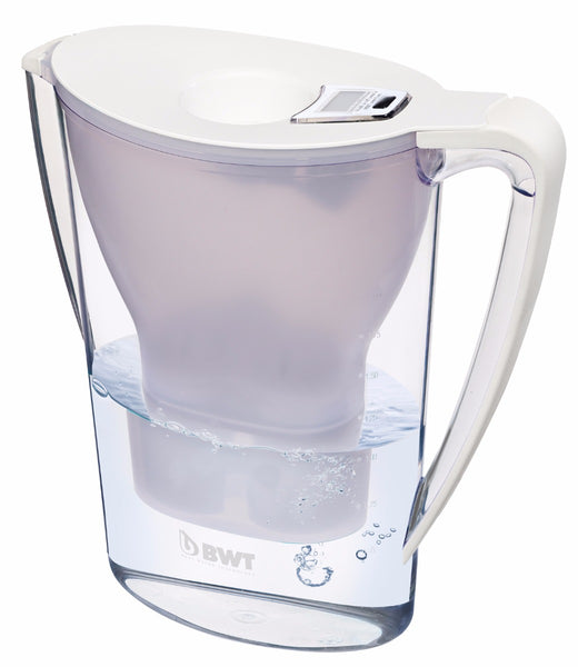 BWT Penguin 2.7 L Water Pitcher