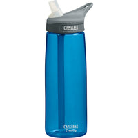 Camelbak .75L eddy™ Bottle