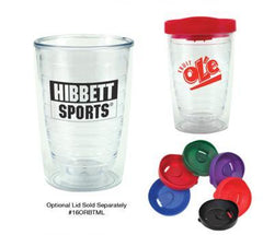 12 oz Orbit Tumbler