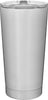 BLANK - 20 oz Stainless Steel Thermal Frost Tumbler