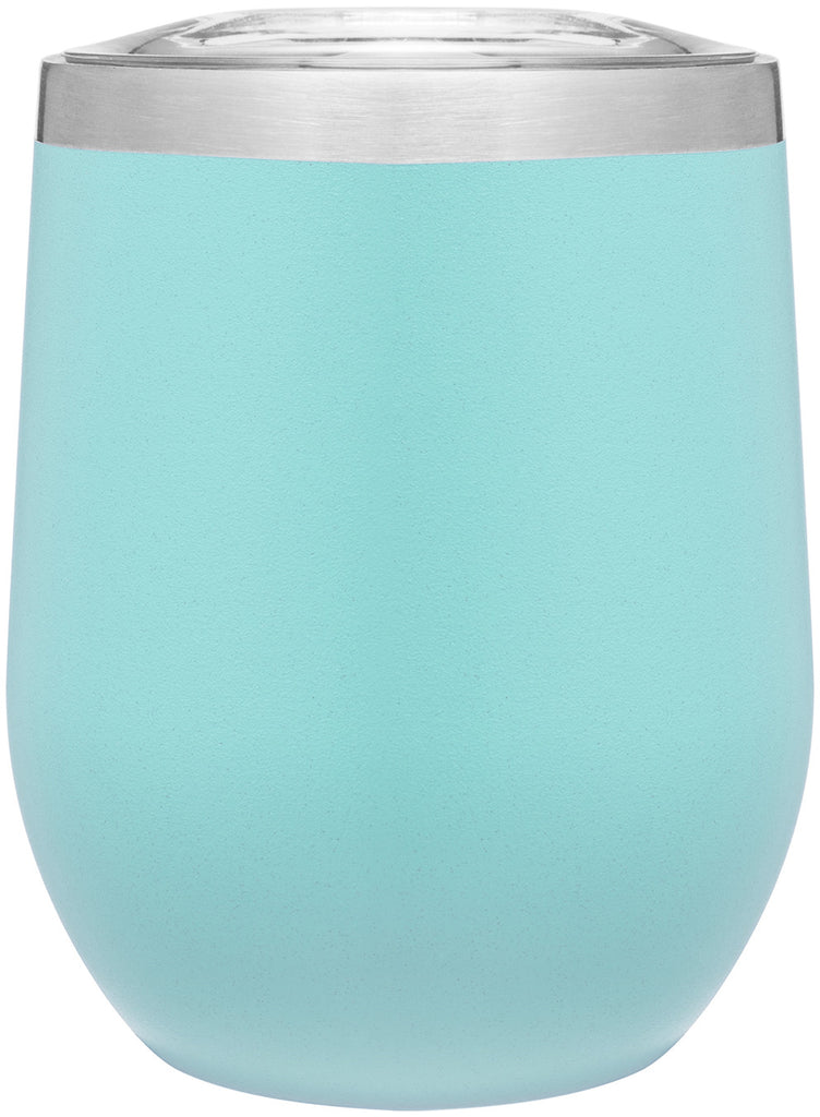 d603ea6d994 BLANK - 12 oz Stainless Steel Thermal Cece Tumbler