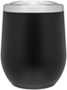 BLANK - 12 oz Stainless Steel Thermal Cece Tumbler