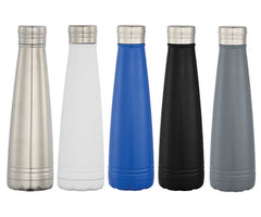 BLANK - 16 oz Earl Copper Vacuum Insulated Bottles