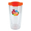 16 oz Orbit Tumbler