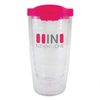 BLANK - 16 oz Orbit Tumbler