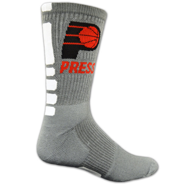 High Performance Basketball Elite Socks