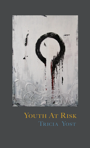 Youth At Risk